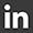 linkedin_30x30