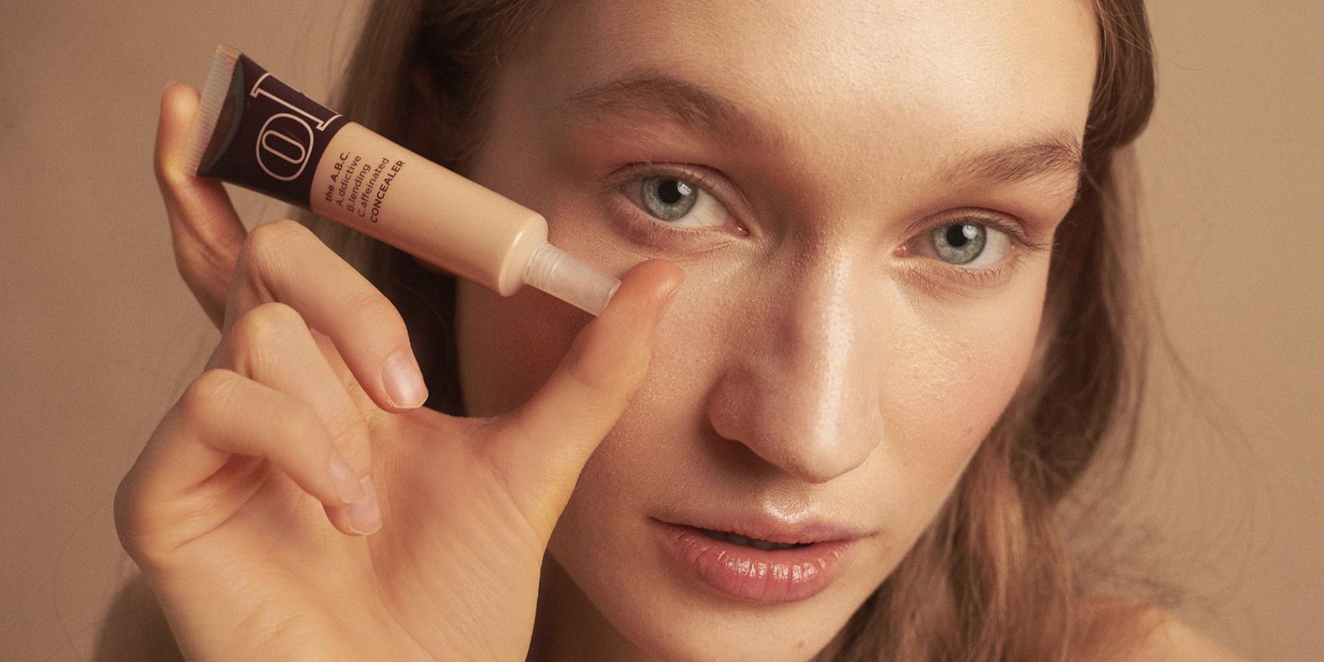 makeup-anti